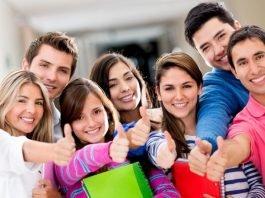impulsionar emprego jovem