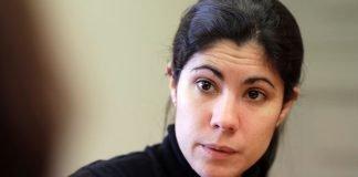 Carta a Mariana Mortágua