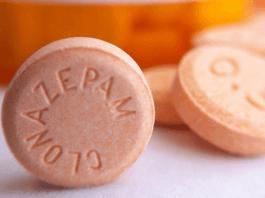 Medicamentos para o sono