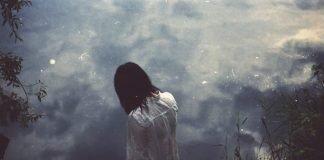 Não teme os abismos