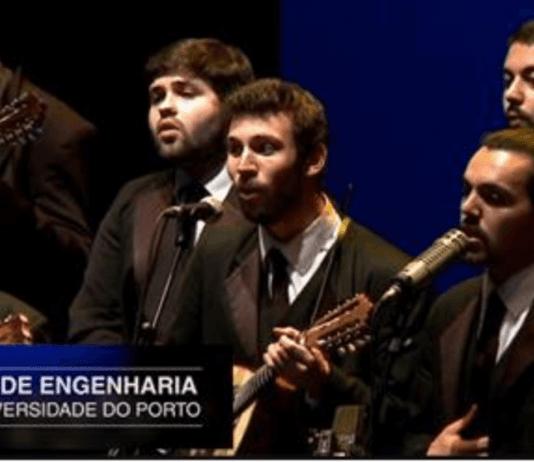 """""""Amar Pelos Dois"""""""