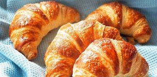 croissants com substâncias perigosas