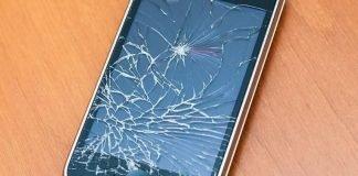revolução dos smartphones