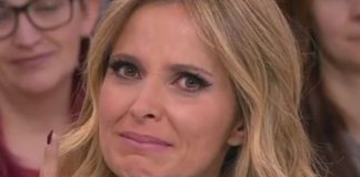 Cristina Ferreira enfrenta problemas graves