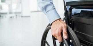 Reforma por Invalidez