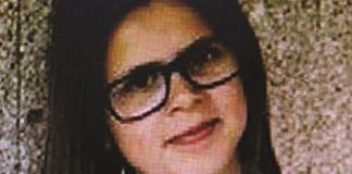 Adolescente morreu depois de sair do Centro de Saúde