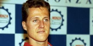 Cirurgião de Michael Schumacher