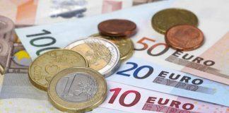 abrir caminhos na vida financeira