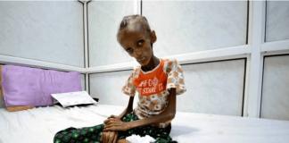 reflexo do que está a acontecer no Iêmen
