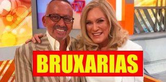 revista acusa Teresa Guilherme
