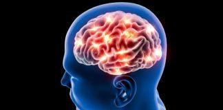 Sinusite pode evoluir para meningite