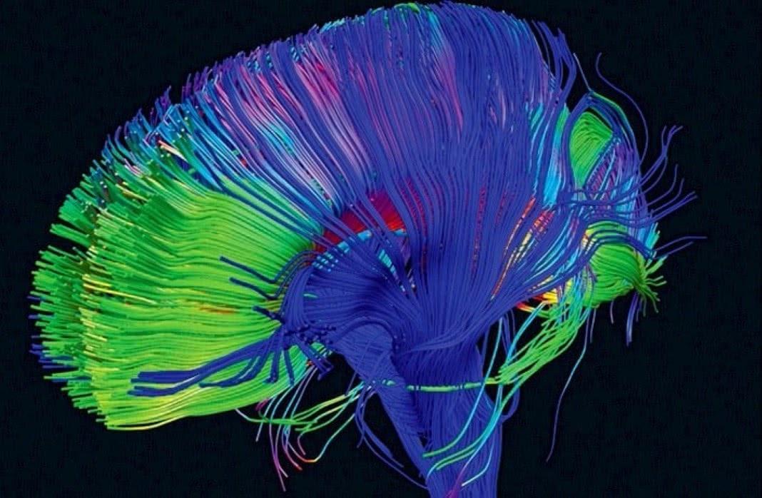 LSD pode ajudar na cura da depressão