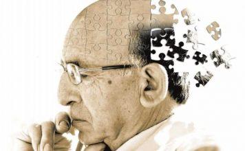 Pesquisadores conseguem neutralizar gene que causa Alzheimer