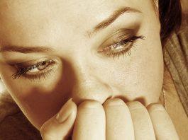 Pessoas boas perdoam mil vezes