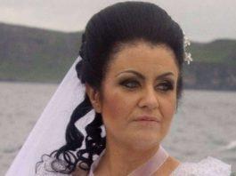 divórcio com fantasma