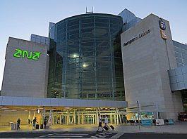 Aeroporto de Lisboa eleito o pior Aeroporto do mundo