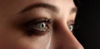 contar a tua história sem chorar